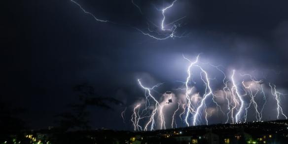 night-lightning-thunderstorm